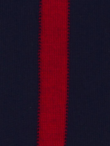 side-band-blue--red-716