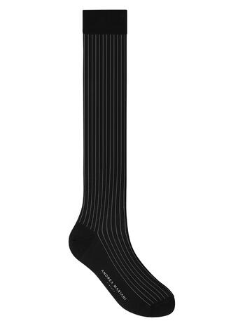 multistripe-black--steel