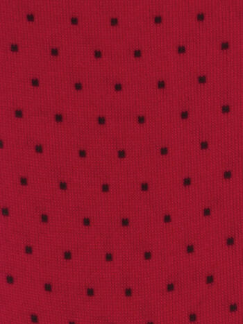 small-dot-red-874