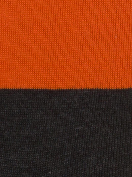 bcolor-dark-grey--orange