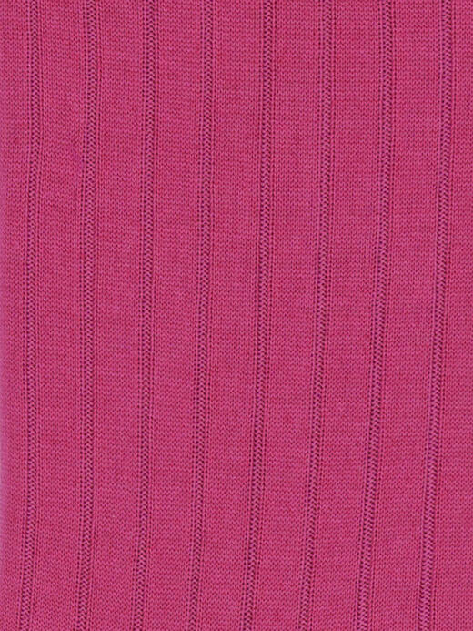 ribbed-solid-color-pink