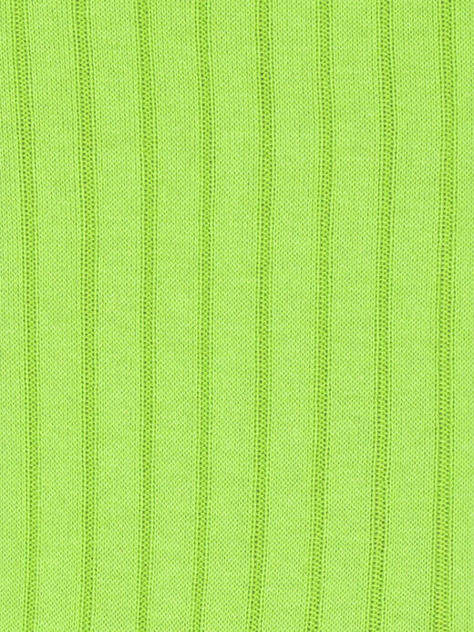 ribbed-solid-color-acid