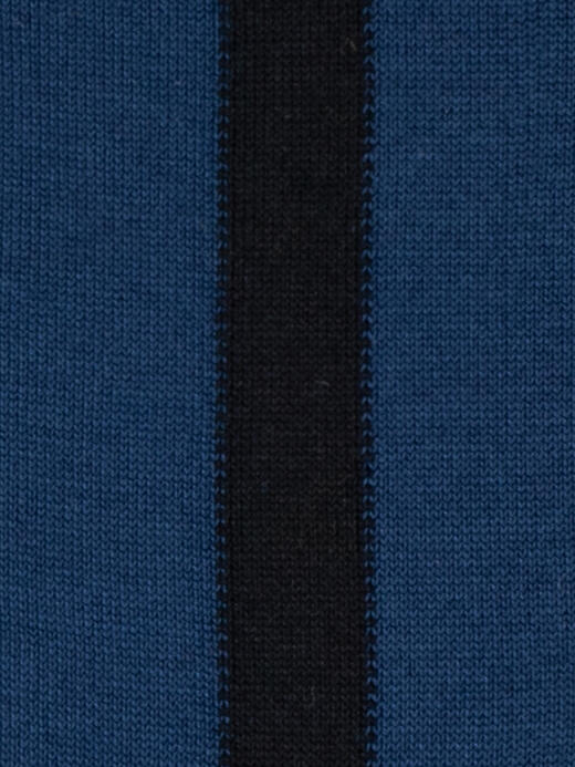 side-band-blue-sugar-paper--black