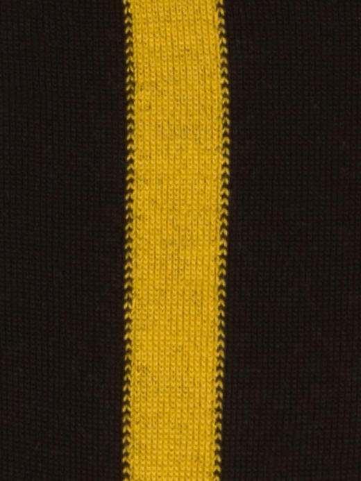 side-band-black--yellow