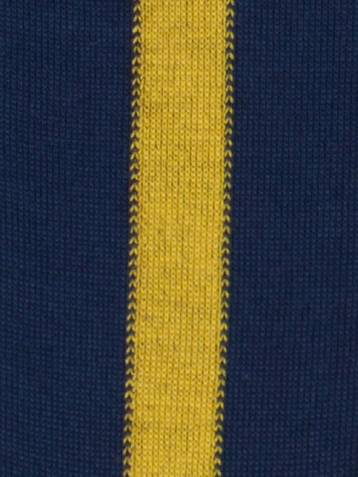 side-band-blue-special--yellow