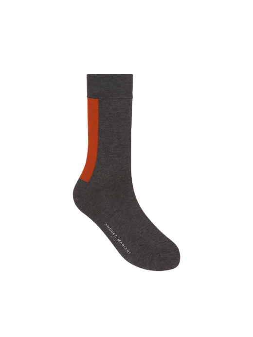heel-band-light-grey--orange