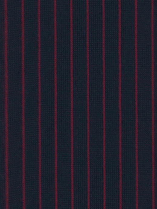 multistripe-blue--ruby