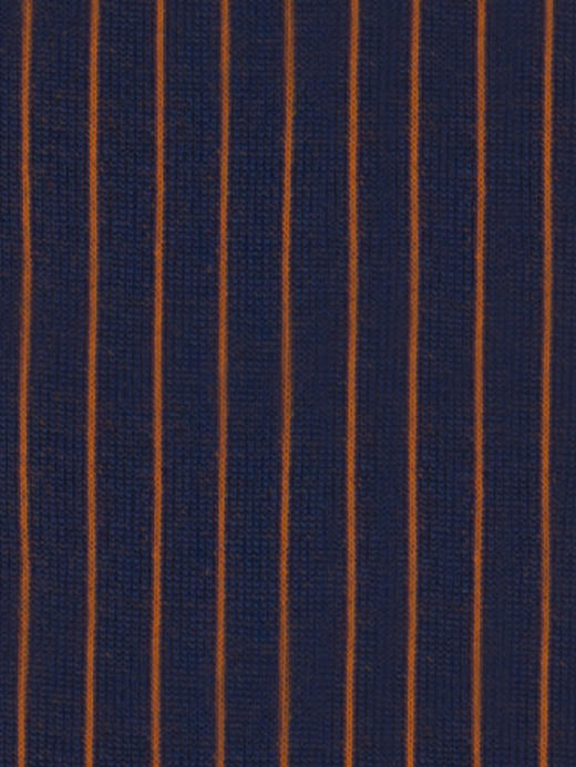 multistripe-blue-special--orange