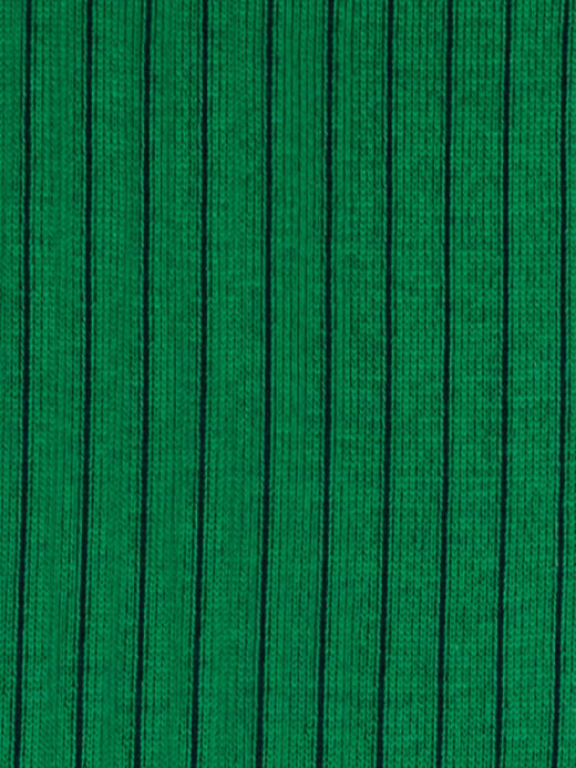 multistripe-green--black