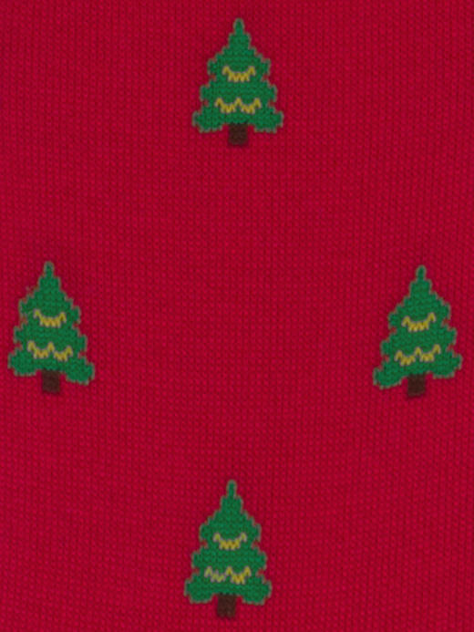 christmas-tree-red