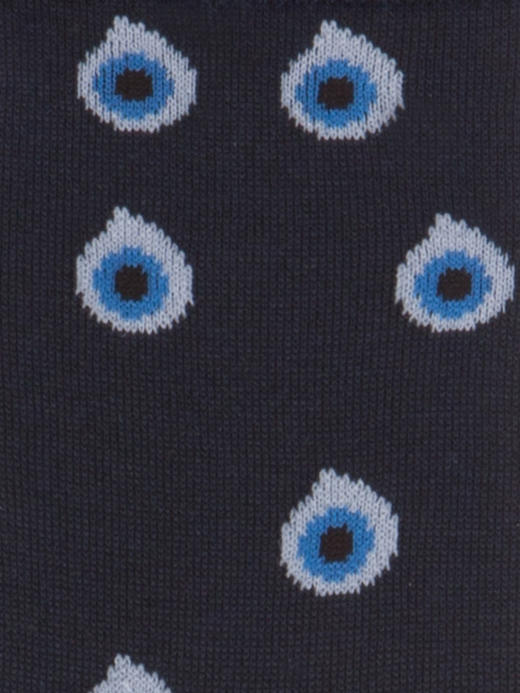 greek-eye-blue