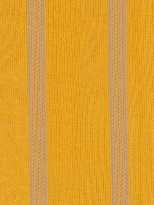 stripe-yellow