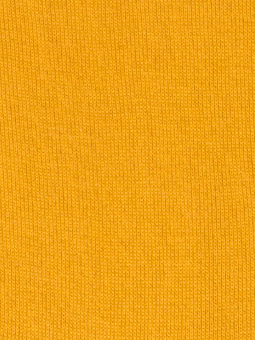 solid-color-yellow