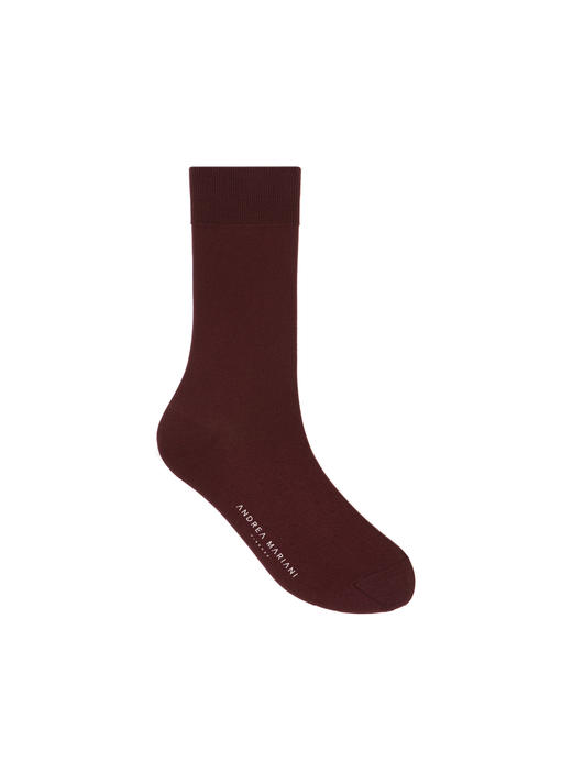 solid-color-bordo