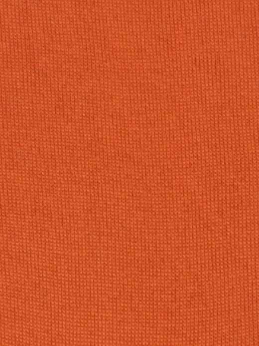 solid-color-orange