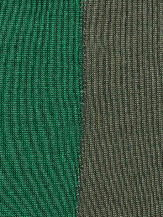 vertical-color-green--grey