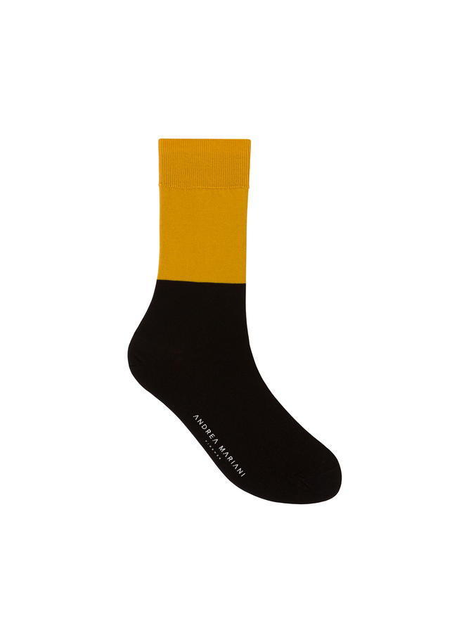 BCOLOR BLACK & YELLOW | Acquista Online Andrea Mariani Firenze