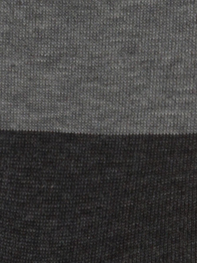 BCOLOR DARK GREY & LIGHT GREY | Acquista Online Andrea Mariani Firenze