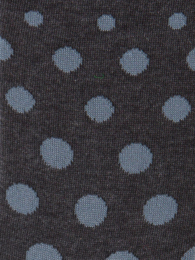 BUBBLES DARK GREY | Acquista Online Andrea Mariani Firenze