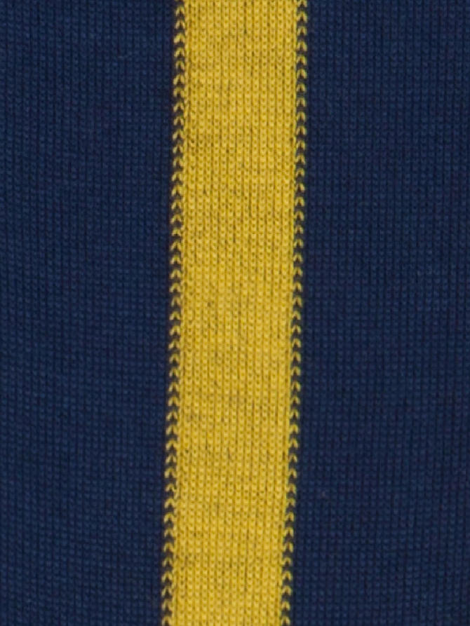 SIDE BAND BLUE SPECIAL & YELLOW | Acquista Online Andrea Mariani Firenze