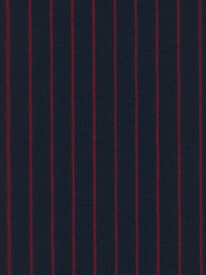 MULTISTRIPE BLUE & RUBY | Acquista Online Andrea Mariani Firenze