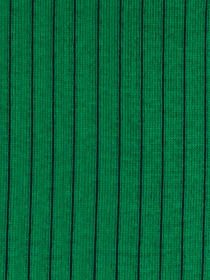 MULTISTRIPE GREEN & BLACK | Acquista Online Andrea Mariani Firenze