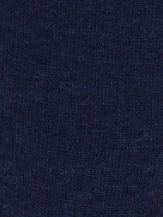 SOLID COLOR BLUE | Acquista Online Andrea Mariani Firenze