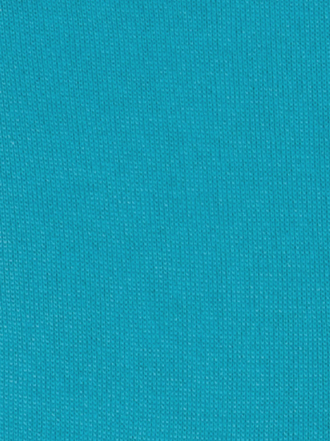 SOLID COLOR TURQUOISE | Acquista Online Andrea Mariani Firenze